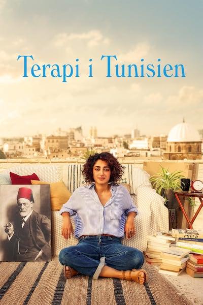 terapi-i-tunisien-2019