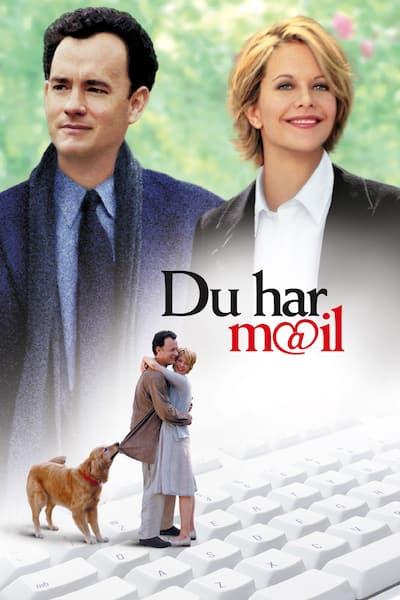 du-har-mil-1998