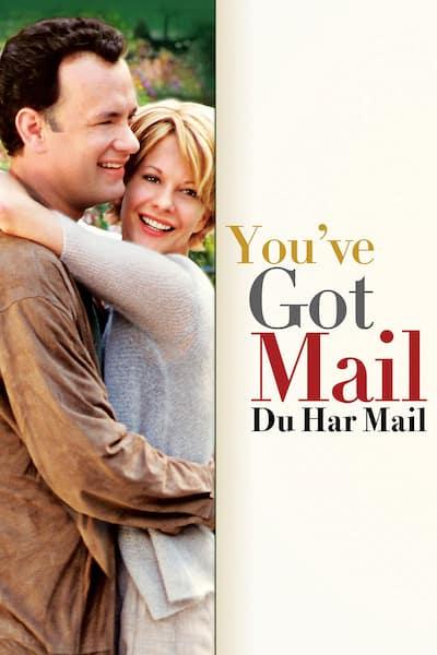 du-har-mail-1998