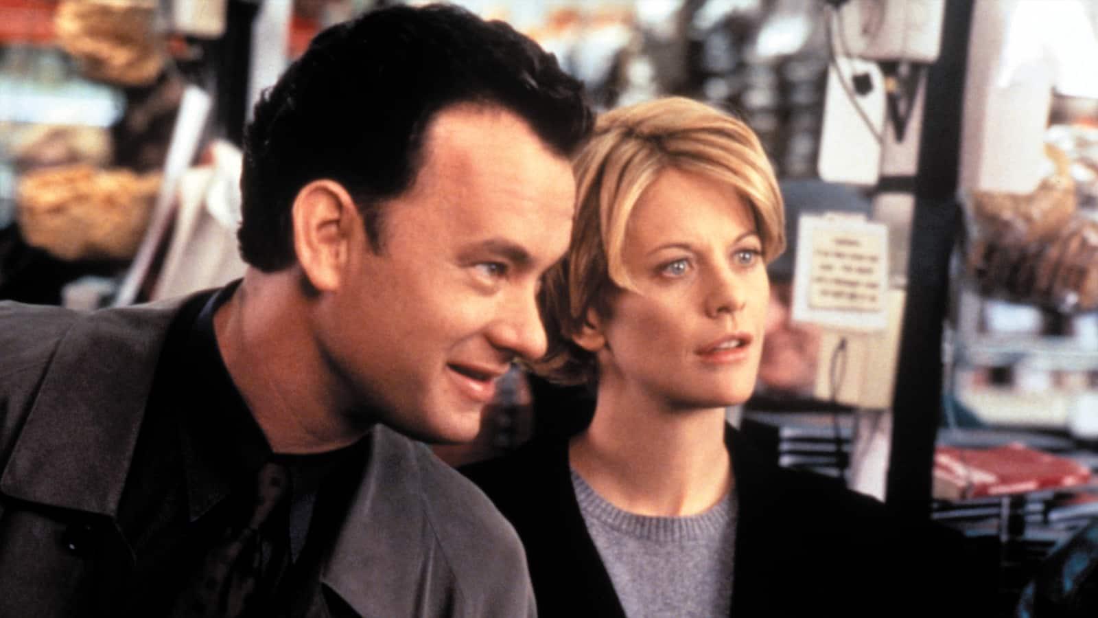 youve-got-mail-1998