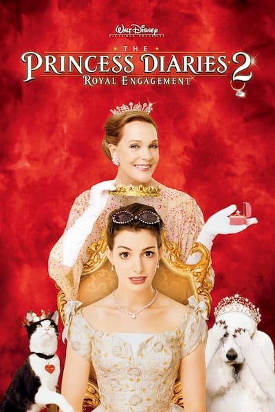 en-prinsessas-dagbok-2-2004