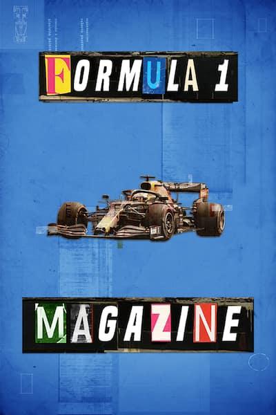 formula-1-magazine-the