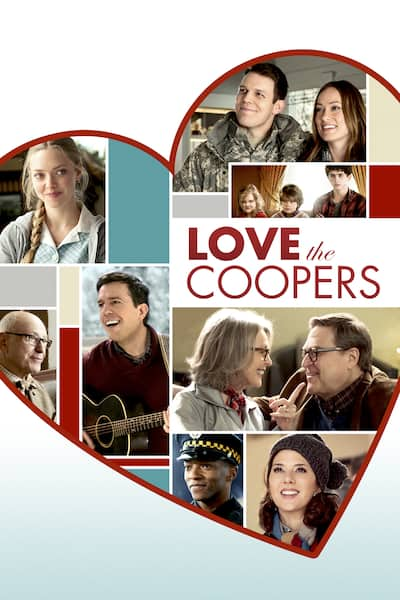 love-the-coopers-2015