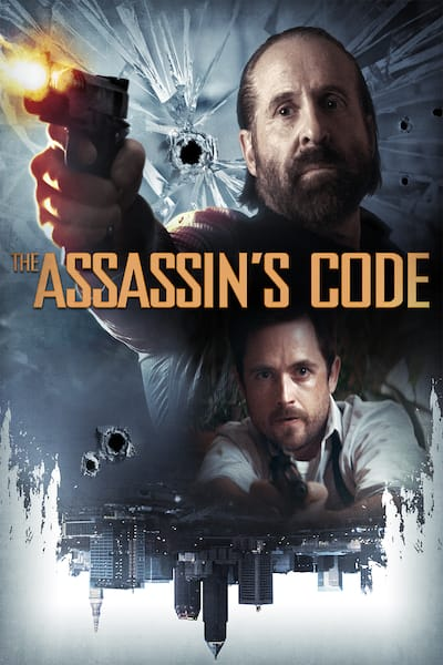 the-assassins-code-2018