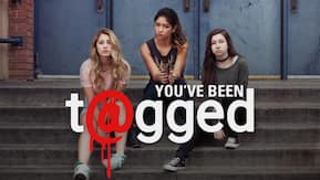 youve-been-tgged