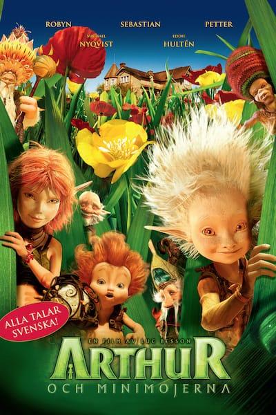 arthur-och-minimojerna-2006
