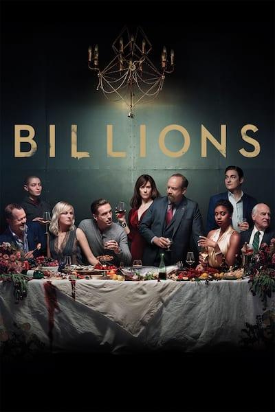 billions/kausi-3/jakso-9