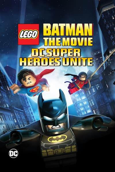 lego-batman-the-movie-2013