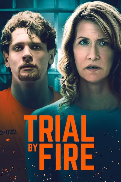 trial-by-fire-2018