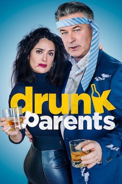 drunk-parents-2019