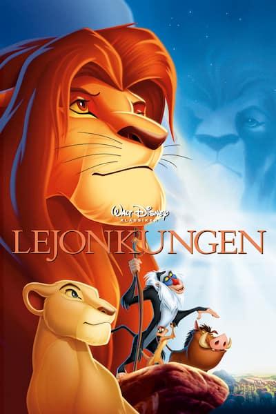 lejonkungen-kop-1994