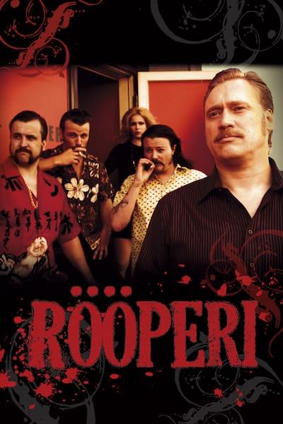 rooperi-2009