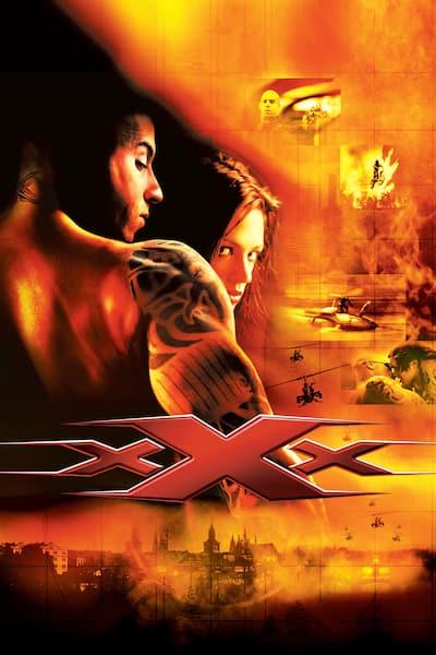 xxx-2002