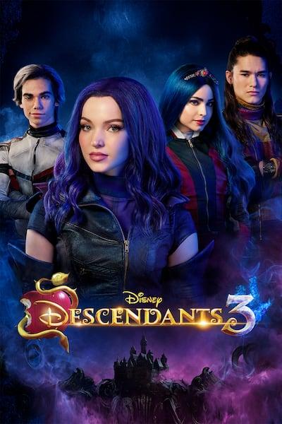 descendants-3-2019