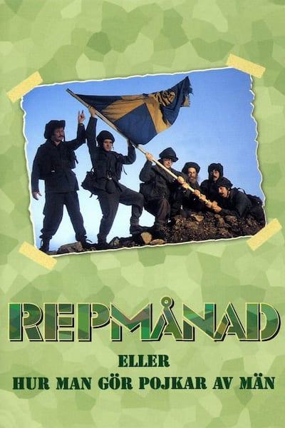 repmanad-eller-hur-man-gor-pojkar-av-man-1979