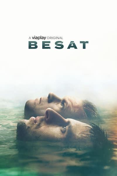 Besat - Viaplay.dk
