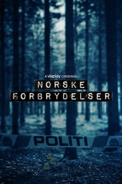 norske-forbrydelser
