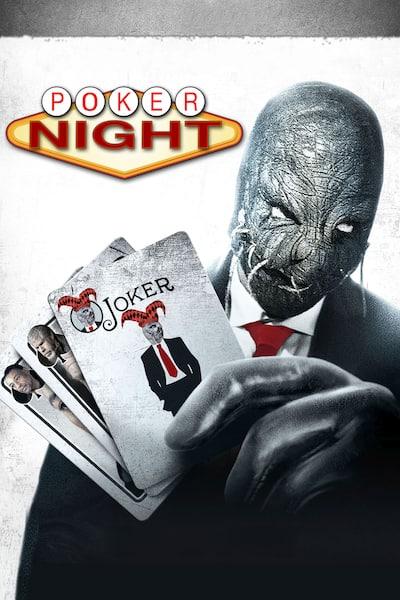 poker-night-2014