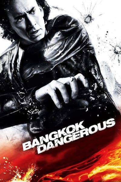 bangkok-dangerous-2008