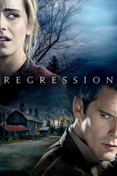 regression-2015
