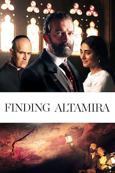 finding-altamira-2016