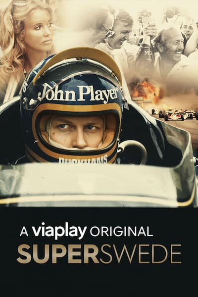 superswede-en-film-om-ronnie-peterson-2017