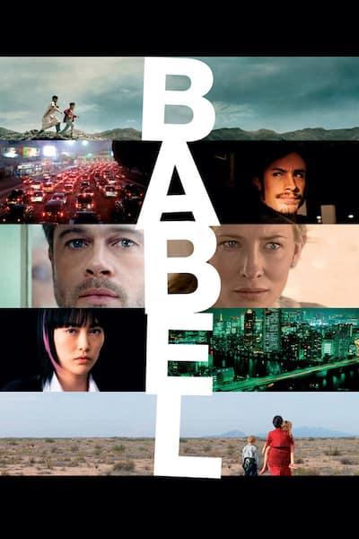 babel-2006