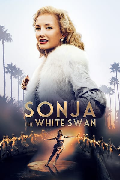 sonja-the-white-swan-2018