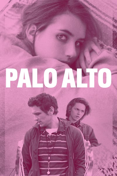 palo-alto-2013