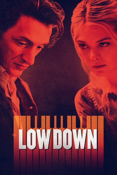 low-down-2014