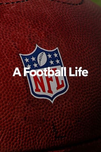 a-football-life