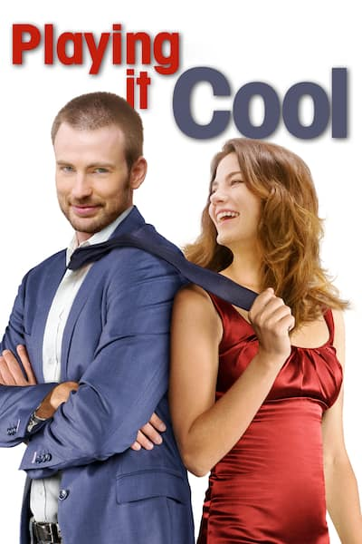 playing-it-cool-2014