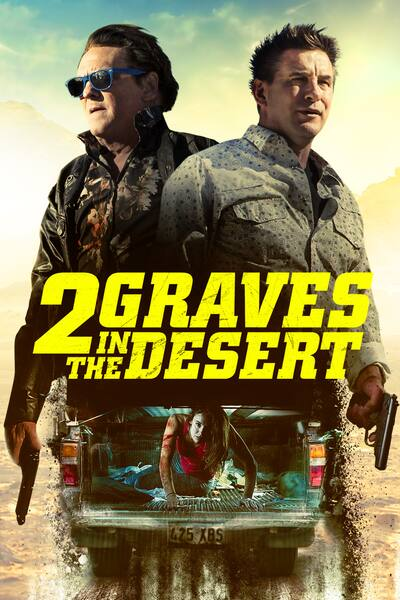 2-graves-in-the-desert-2020