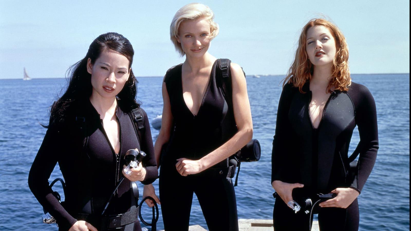 charlies-anglar-2000