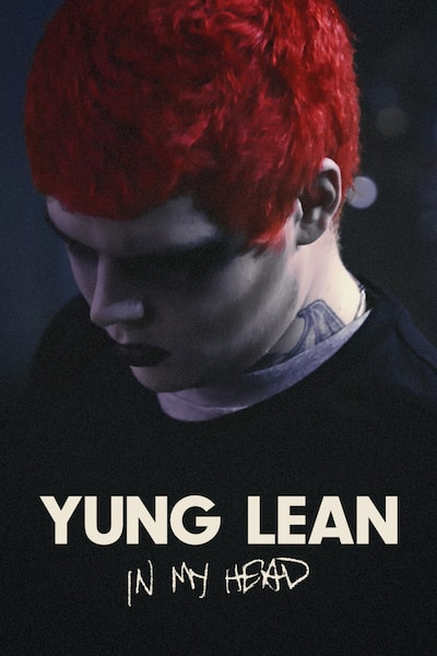 yung-lean-in-my-head-2020