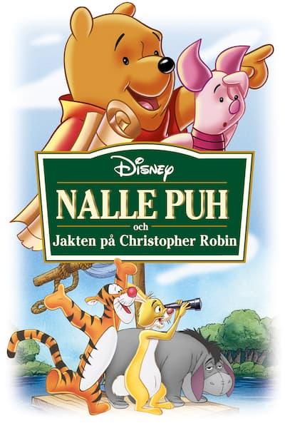 nalle-puh-och-jakten-pa-christopher-robin-1997