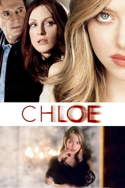 chloe-2009