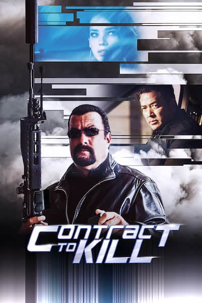contract-to-kill-2016