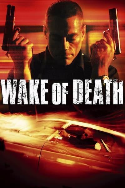 wake-of-death-2004