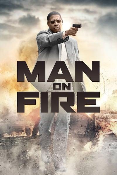man-on-fire-2004