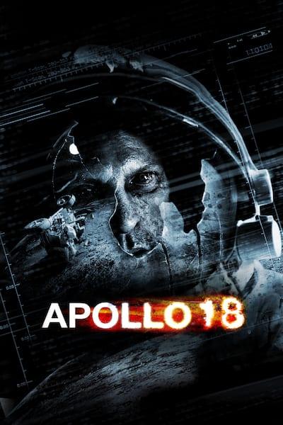 apollo-18-2011