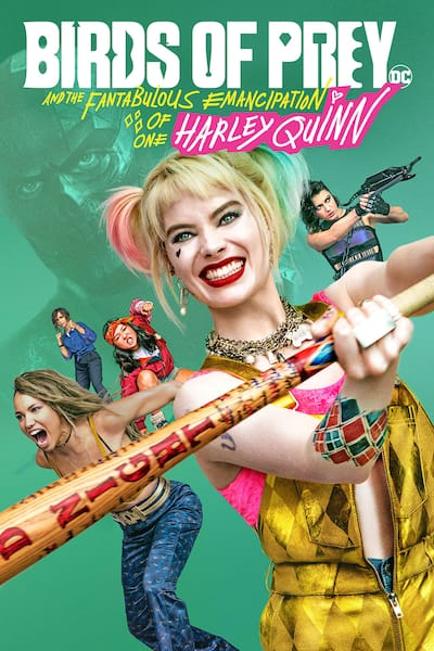 birds-of-prey-and-the-fantabulous-emancipation-of-one-harley-quinn-2020