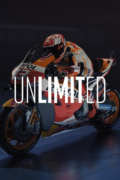 unlimited-2020