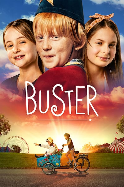 buster-2021