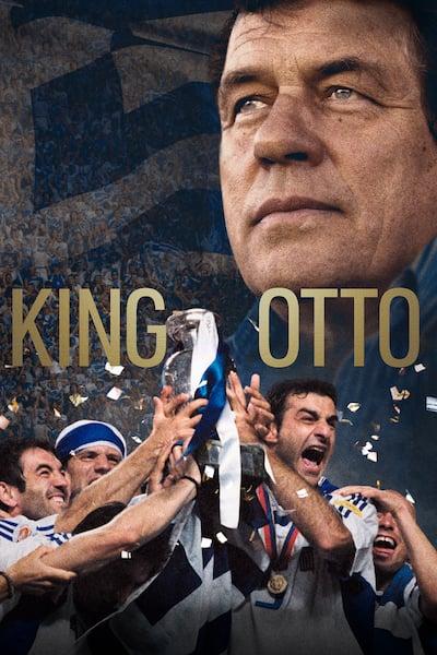 king-otto-2021