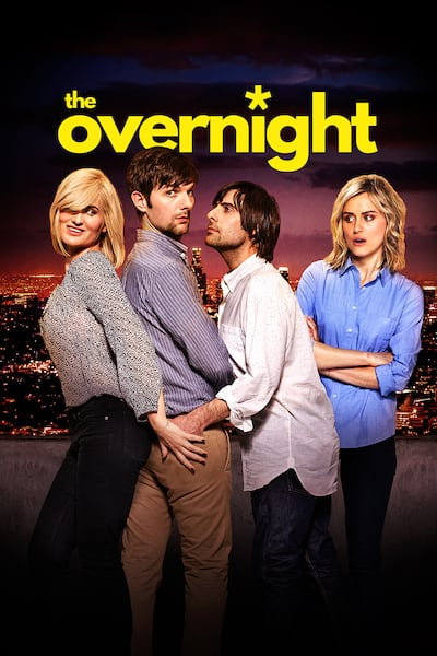 the-overnight-2015