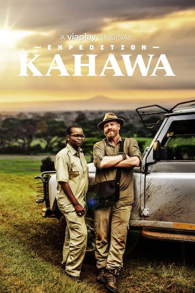 expedition-kahawa-2019