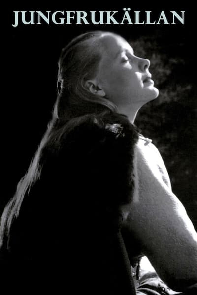 jungfrukallan-1960