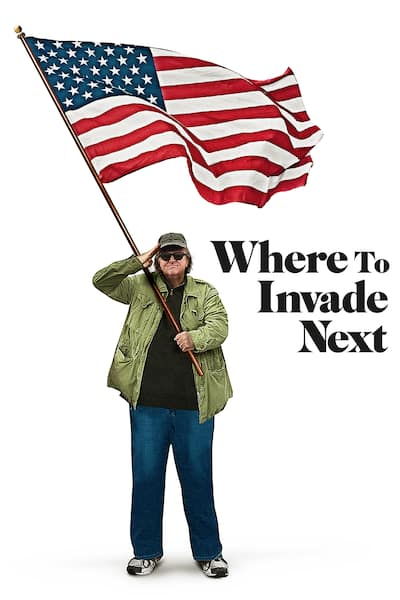 where-to-invade-next-2015