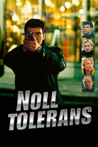 noll-tolerans-1999